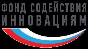 Лого-Фонд