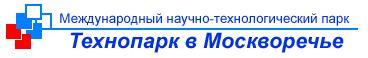Лого-ТП